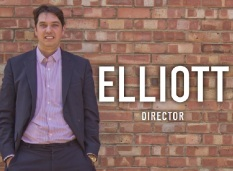 Elliott King is a Co-Founder / Director at MintTwist